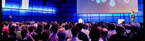 SDT/BFBi Joint Seminar